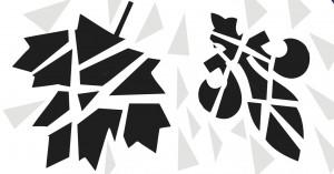 Déclaration de solidarité avec la lutte des Wet'suwet'en