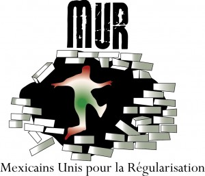 Call to action in solidarity with non-status Mexicans (February 25)