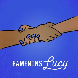 Ramenons Lucy