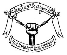 (Saturday) Solidarity Across Borders General Assembly: Let's build together for a Solidarity City!