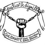 SAB_logo