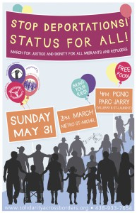 Status For All Poster ENG colour
