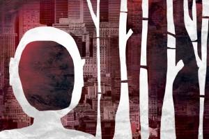 40 000 clandestins se terrent à Montréal: témoignages des sans-papier à La Presse