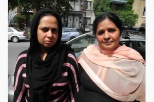 La grand-mère Awan fait face à une déportation malgré les avertissements des médecins concernant sa condition cardiaque