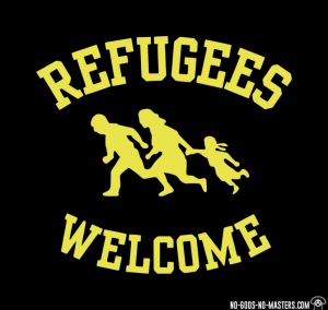 refugees-welcome-d001004471072