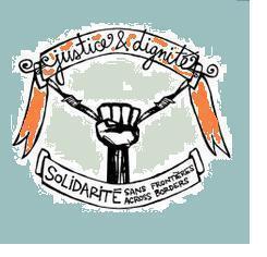 Solidarity Across Borders Summer Assembly